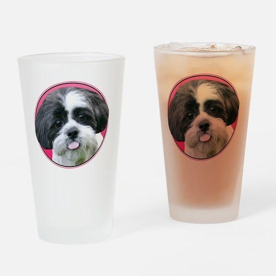 664443_58817746 copy Drinking Glass