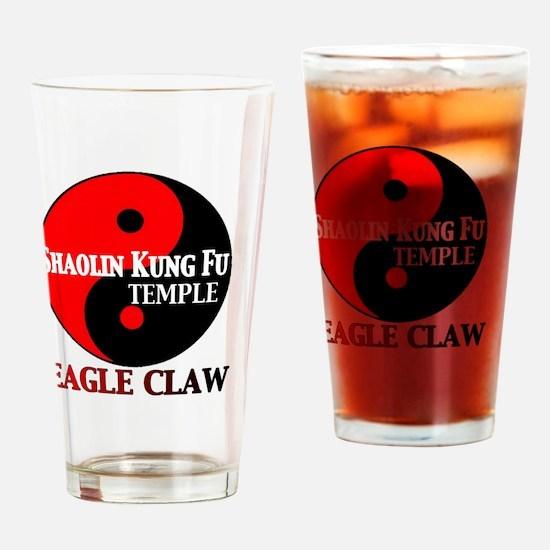 rank8 Drinking Glass