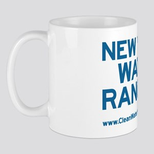 !WR10x4-TBackNYWR Mug