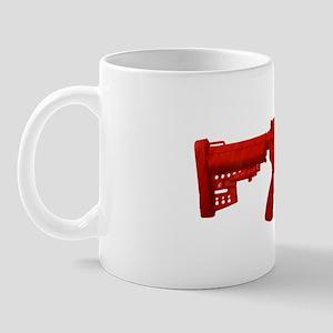 Red.V1 Mug