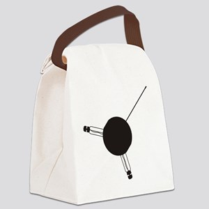 Pioneer_RK2011_10x10 Canvas Lunch Bag