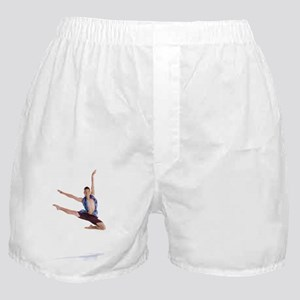 dance12 Boxer Shorts