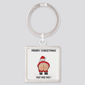 Merry Christmas! Keychains