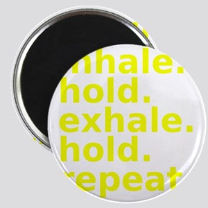 inhale Magnet