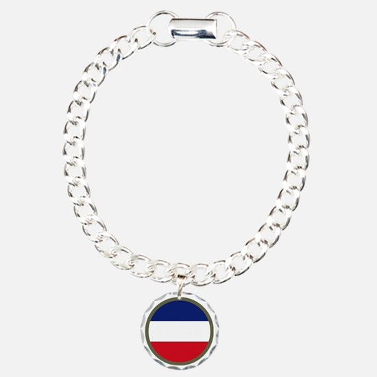 Army Forces Command - FO Bracelet