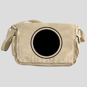 I Corps Messenger Bag