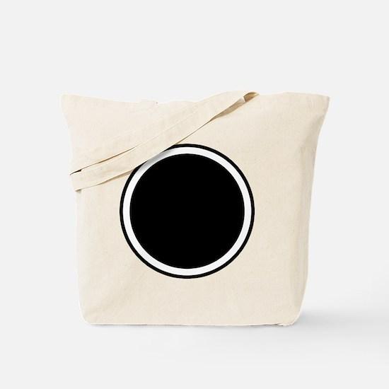 I Corps Tote Bag