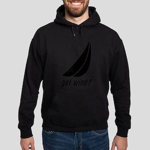 Wind 2 Sweatshirt