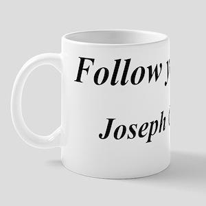followbliss Mug