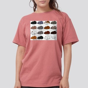 Rex Rabbi T-Shirt