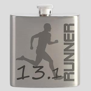 131runner10in Flask