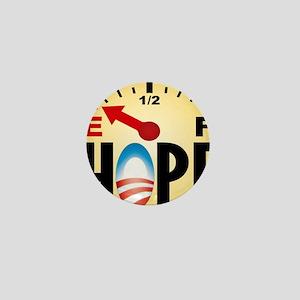 cp_hope_button Mini Button