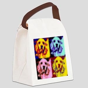 grady01_OrtonStyle_1big Canvas Lunch Bag