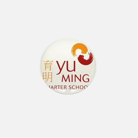 yuming-logo-final Mini Button