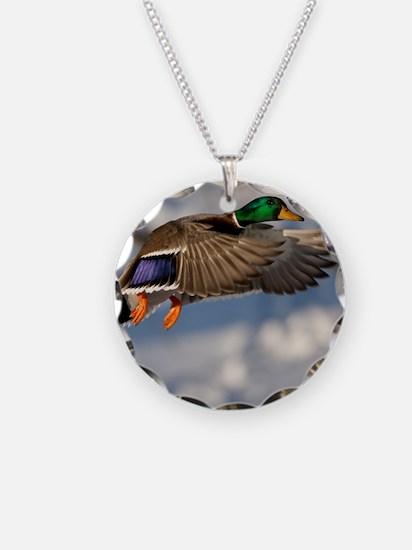 D1271-005cal Necklace