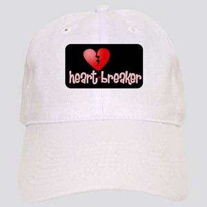Heart Breaker Cap