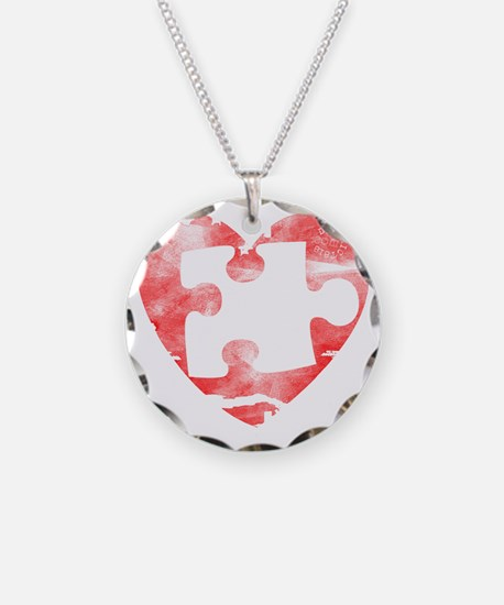 missing_puzzle_piece_from_he Necklace