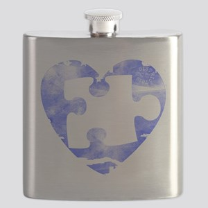 missing_puzzle_piece_from_heart_1 Flask