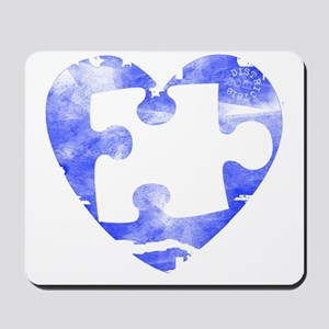 missing_puzzle_piece_from_heart_1 Mousepad