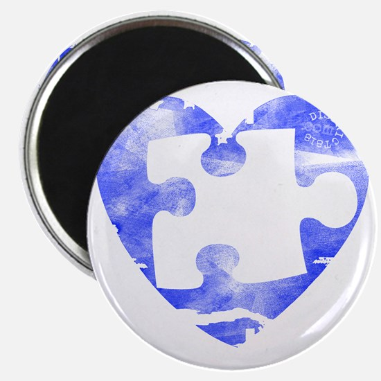 missing_puzzle_piece_from_heart_1 Magnet