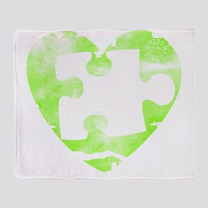 missing_puzzle_piece_from_heart_3 Throw Blanket