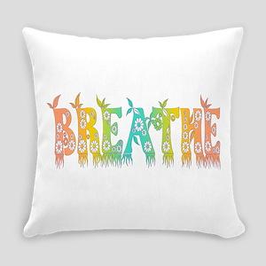 Breathe Easy Everyday Pillow