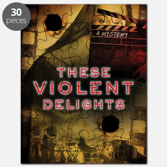 TheseViolentDelights_final Puzzle