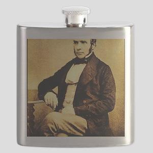 John Snow Flask