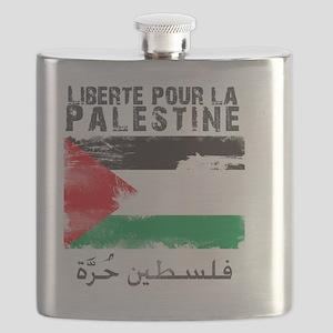 freepalestineengfren Flask