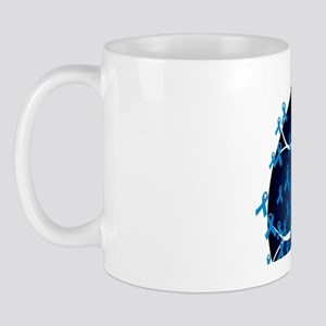 Child-Abuse-Tree-blk Mug