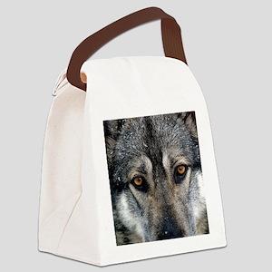 angeldpi300 Canvas Lunch Bag