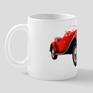 mg td copy Mug