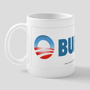 OBUMMER Mug