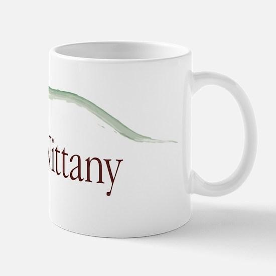 Mount-Nittany-Shirt-1 Mug