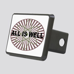 All WellSanskrit-atomoval- Rectangular Hitch Cover