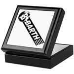 Barth Keepsake Box