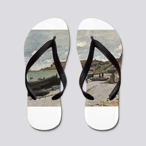 Sainte-Adresse Flip Flops