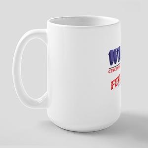 wkrpfever2-04 Large Mug