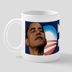 cp_ass_truck Mug