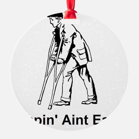 Gimp.gif Ornament