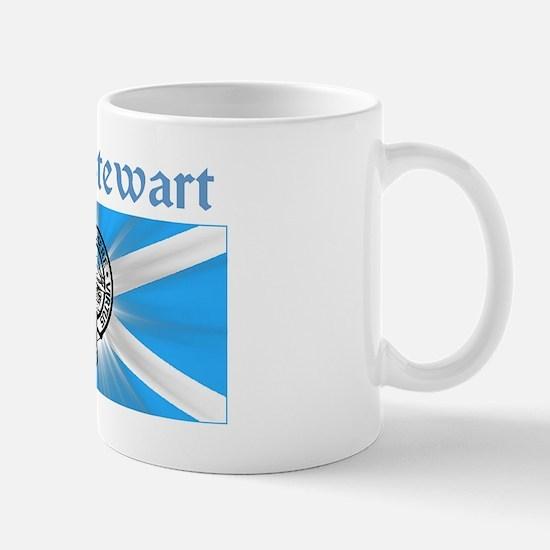 stewart-shirt-001a1a Mug