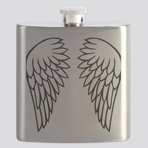 wings_new_2011 Flask