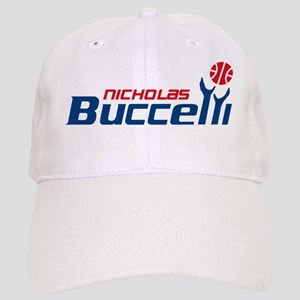 Buccelli Bullets Cap