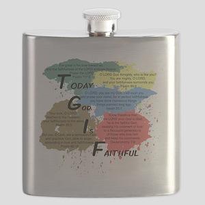 TGIFcolor Flask