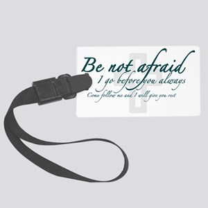 bna-3-cropped Large Luggage Tag