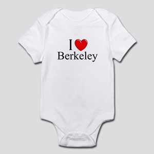 Cal Bears Baby Clothes Accessories Cafepress