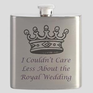 icouldntcarelessabouttheroyalwedding Flask