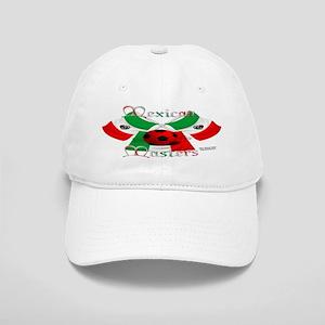 Mexican Masters Cap
