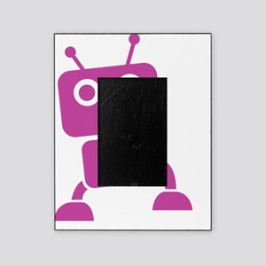 robots22 Picture Frame