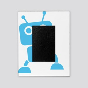 robots3 Picture Frame